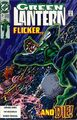Green Lantern Vol 3 21