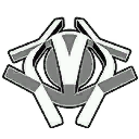 Emblem V Vindicators 01