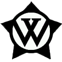 Emblem V Wentworth