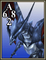 TTBahamut