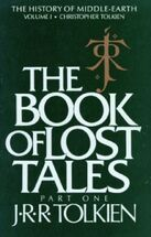 Bookoflosttales