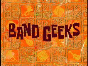 Band Geeks.jpg