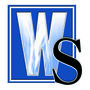 Wildstorm logo