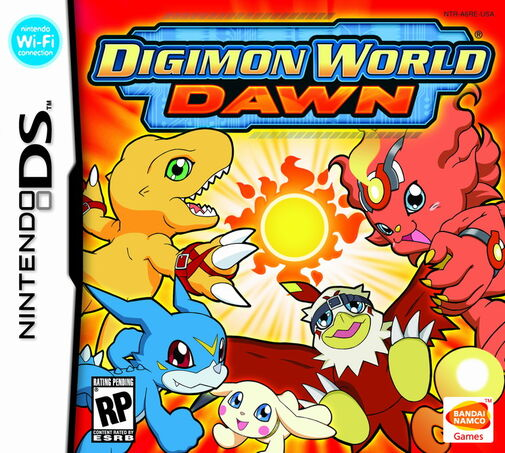 [Imagen: 505px-DW-Dawn_cover.jpg]