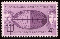 Atlanticcablestamp