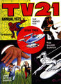 TV21 Annual 1972 Cover.jpg
