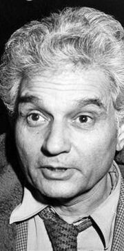 Derrida