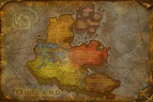 WorldMap-Expansion01
