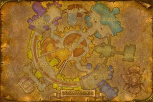 WorldMap-Ironforge-old