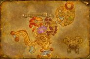 WorldMap-Ogrimmar-old