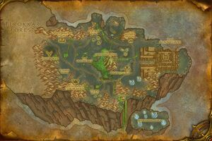 WorldMap-ShadowmoonValley