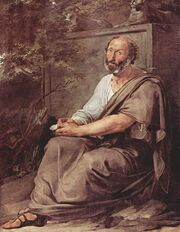 Francesco Hayez 001