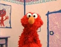 Tv sesame street elmos world