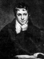 Humphrydavy