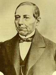 BenitoJuarez