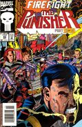 Punisher vol2 083