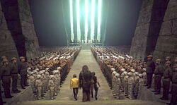 Yavin4 Ceremony1