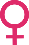 Symbol venus