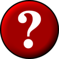 Circle-question-red.svg