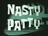 Nasty Patty.jpg