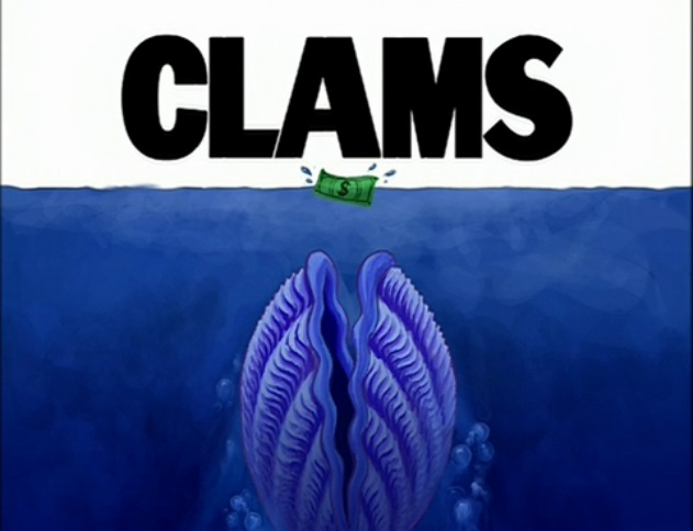 external image Clams.jpg