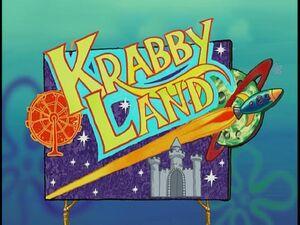 Krabby Land.jpg