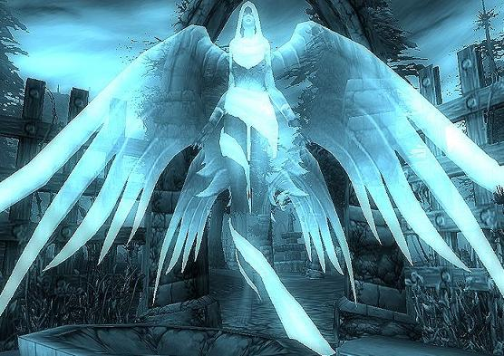 La jugoteca del trol Spirit_Healer_Death_Ghost
