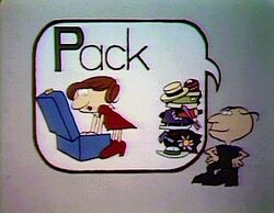 PforPack