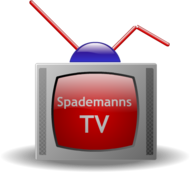 SpademannsTV