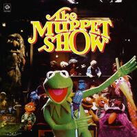 The Muppet Show - TV.com
