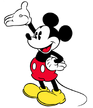 Mickey1