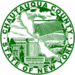 Chautauqua County ny seal