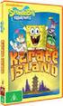 Karate Island.png
