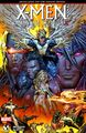 X-Men Messiah Complex Vol 1 1 Top Cow Variant.jpg