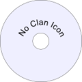 Clan-Noicon.svg