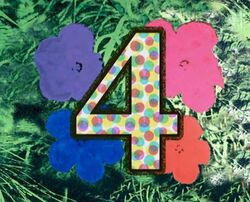 4flowers