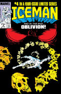 Iceman Vol 1 4