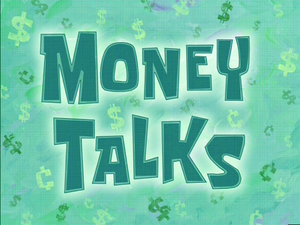 Money Talks.PNG