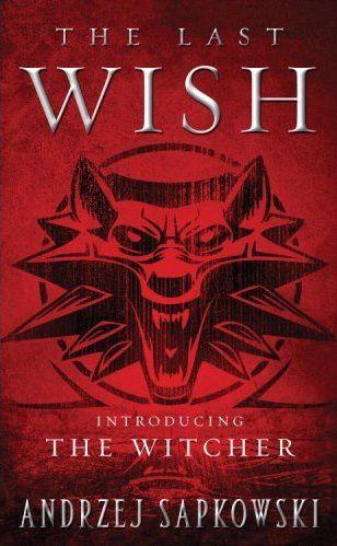 the last wish andrzej sapkowski pdf