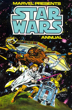 StarWarsAnnual1979 UK