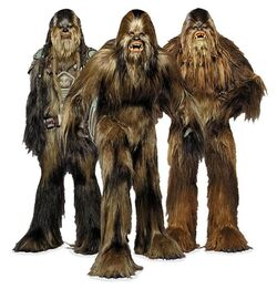 Wookiees1