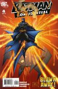Batman Confidential 4