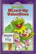 Kermitsmixedupvalentines