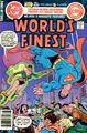 World&#039;s Finest 266.jpg
