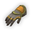 Hazmat Armor Gloves v1