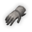 Motor Assist Armor Gloves v6