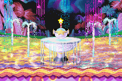 FountainOfDreams