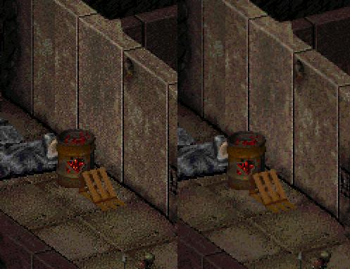 [Aporte] Soluciones juego viejo para Win7+Todo para Fallout