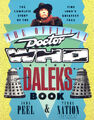 The official DW and the Daleks book