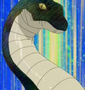 Teiko's Snake Contract 20111019050146!RainbowSnakeEingana-JP-Anime-DM-NC